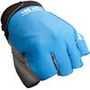 Sea to Summit Eclipse Paddle Glove Large Blue